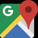 GoogleMap アイコン